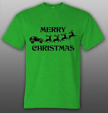 jeep christmas shirt santa s jeep sleigh