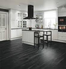 laminart tarkett laminate kitchen flooring laminate floor