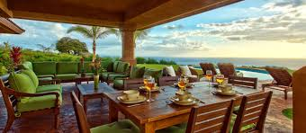 Vacation Home Design Ideas by Maui Cottage Rentals Small Home Decoration Ideas Interior Amazing