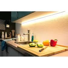 eclairage meuble cuisine led eclairage meuble cuisine led eclairage sous meuble cuisine sans