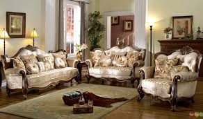 living room amazing country style formal living room amazing