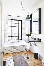 bathroom tile ideas painting ideas for bathrooms blind ideas for bathrooms accent tile