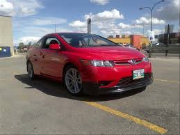100 reviews 2008 civic si coupe specs on margojoyo com