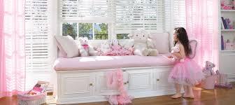 1 slat faux wood blinds business for curtains decoration