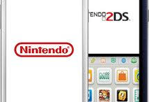 2ds emulator android 2ds emulator 2dsemulator on