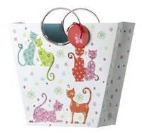 christmas paper bags paper bags garment paper bag paper shopping bag christmas gift