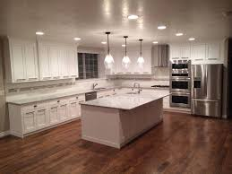 antique white cabinets with granite countertops best granite full size of kitchen cabinetoff white cabinets with dark island diy drawer pulls and