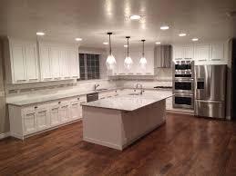 Wickes Kitchen Island Antique White Cabinets With Granite Countertops Best Granite