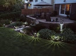 how to design garden lighting garden design garden design with outdoor garden lighting ideas