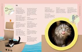 Cardboard Scratchers For Cats Cat Castles 20 Cardboard Habitats You Can Build Yourself Carin