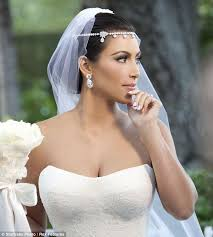 bridal makeup artist nyc bridal make up inspiration bridal