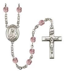 free rosary bead catholic rosary clipart free clip images catholic