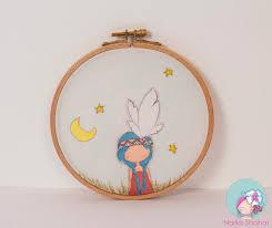 Unavailable Listing On Etsy - houseplant embroidery hoop by sewandsaunders on etsy makaroka com