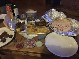 joint cuisine fatboys joint picture of fatboys joint crawley tripadvisor