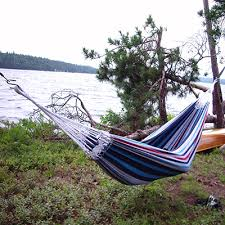 hammock canada hammocks brazilian hammocks