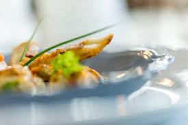une normande en cuisine gastronomie et cuisine du terroir normand haut de gamme le domaine