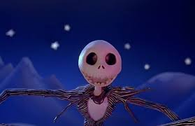 13 essential nightmare before covers features