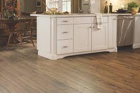 Quality Laminate Flooring Quality Laminate Info Suncrest Supply Riviera Fl