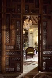chambre marrakech pas cher royal mansour hotel in marrakech pas cher réservation chambre d
