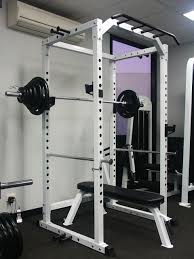 Weight Bench Package Gym Equipment For Sale Online In Australia Cyberfit Gym
