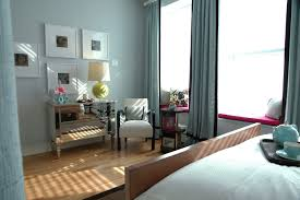 bedrooms beautiful bedroom colors on popular paint colors