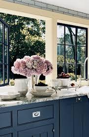 861 best kitchens u0026 dining rooms images on pinterest kitchen