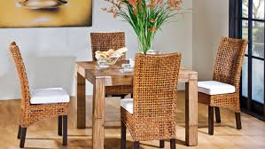 dining patio dining tables and chairs beautiful rattan dining