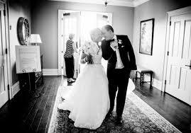 wedding videographer vista wedding