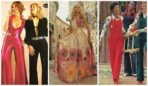 1970s jumpsuit we are a global lifestyle travel and fashion guide read more