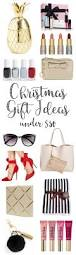 christmas gift ideas under 30 ashley brooke nicholas