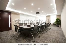 Hall Ceiling Lights by Ceiling Lights Stock Images Royalty Free Images U0026 Vectors