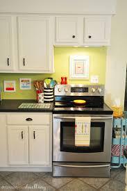 cabinet small cozy kitchens nice design cozy kitchen ideas