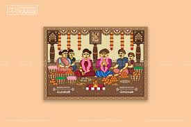 traditional indian wedding invitations traditional south indian wedding cards wedding kards