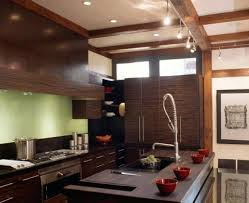 Water Ridge Pull Out Kitchen Faucet Waterridge Pull Out Kitchen Faucet Brushed Nickel Pull Out Kitchen