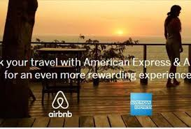 another opportuity to purchase airbnb how to pay for airbnb and uber with rewards points