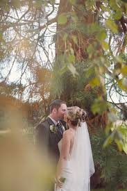 anna wytrazek photography wedding photographer aberdeen