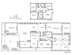 brighton floor plans plans of 1 bruce street brighton east