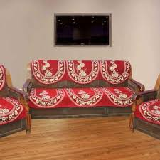 Red Sofa Slipcovers Furniture Furnitures Beauty Cool Couch Slipcovers Home Furniture