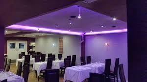 Decoration Taste Taste Of India Loughborough 42 Church Gte Restaurant Reviews