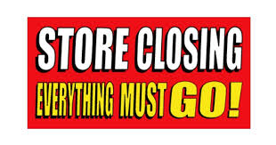 payless black friday sale payless shoes potentially closing 500 stores huge sales ahead