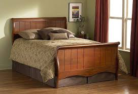 King Size Bed Headboard And Footboard Wooden Headboard And Footboard Bed Headboards