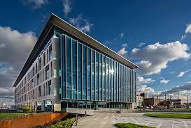 Barnes Jewish Hospital St Louis Phone Number Forum Studio Designs Bjc U0027s First Tilt Up Structure Tilt Up Today