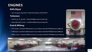 arrow aviation 1318 smede hwy broussard la ppt download