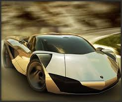 lamborghini all cars with price 152 best lamborghini images on car cars
