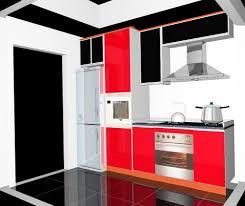 kitchen cabinets layout ideas kitchen cabinet organization layout home design ideas