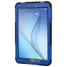 Surface Pro Rugged Case Shop Tablet U0026 Ipad Cases Covers U0026 Sleeves Best Buy Canada
