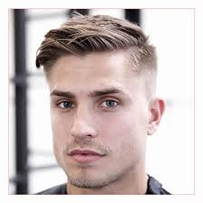 guy haircuts receding hairline receding hairline men haircuts new haircuts men receding hairline