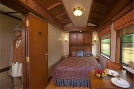 luxury train travel in india maharajas express luxury travel