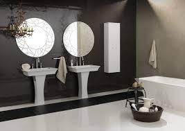 deco bathroom ideas new ideas deco interior design bathroom modern deco