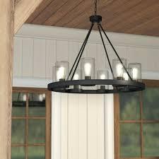 home depot outdoor chandelier lighting outdoor chandelier lighting mount 8 light home depot therav info